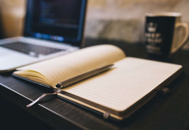 sales copy hacks to consider in copywriiting