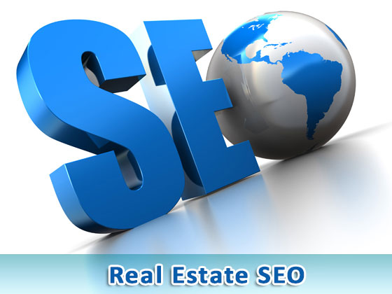 Real Estate SEO: Showing My Offers To The Right Local Audience