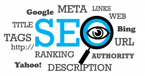 what to do to save your business from seo scammers