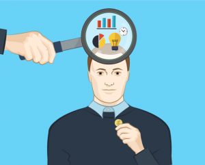 user intent copywriting as the future of digital marketing