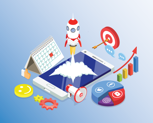 top 15 social media automation tools