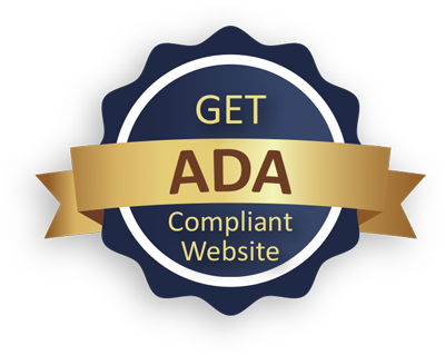 get-ada-compliant-website