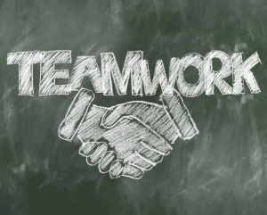 Team Cohesion For Marketing Agencies: Why It Matters, What Are The Options, How To Do It?