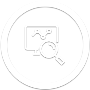 Migration-Monitoring-And-Evaluation-Icon-Section