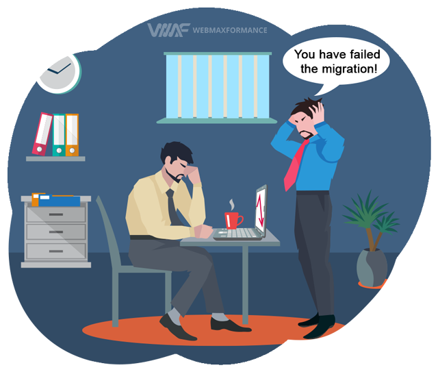 Why-Website-Migrations-Fail-7-Common-Site-Migration-Pitfalls-WebMaxFormance