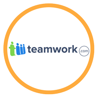 teamwork-project-management-website-migration-help-tool
