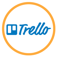 trello-website-migration-help-tool