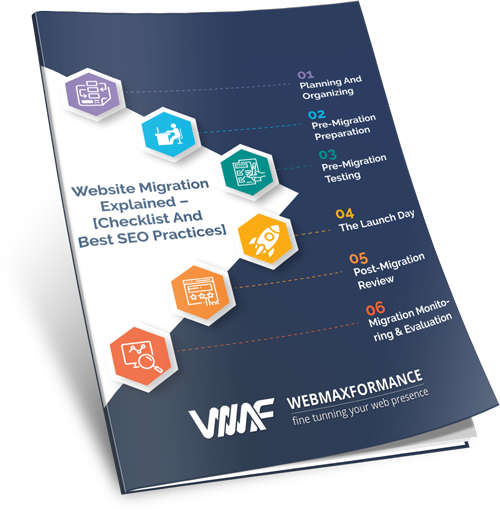 website-migration-checklist-free-pdf